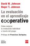 cooperativo
