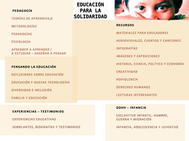 INFOGRAFÍA-ESQUEMA.WEB