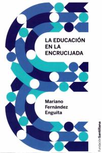 la-educacion-en-la-encrucijada-01-ined21-1