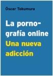 portada-de-la-pornografia-online