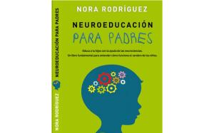 resena-libro-neuroeducacion-para-padres