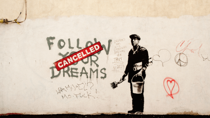 banksy-unmasked-by-big-data
