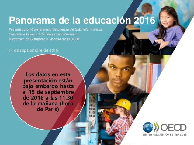 panorama-de-la-educacion-2016-1-638