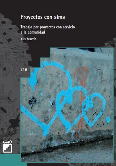 pastedgraphic-3