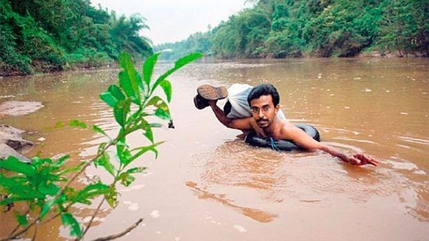 profesor-nadar-rio-620x349