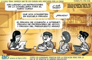 110901_escuela_privada_de_todo