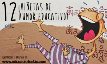 12-vinyetes-dhumor-educatiu-educacio-i-les-tic02