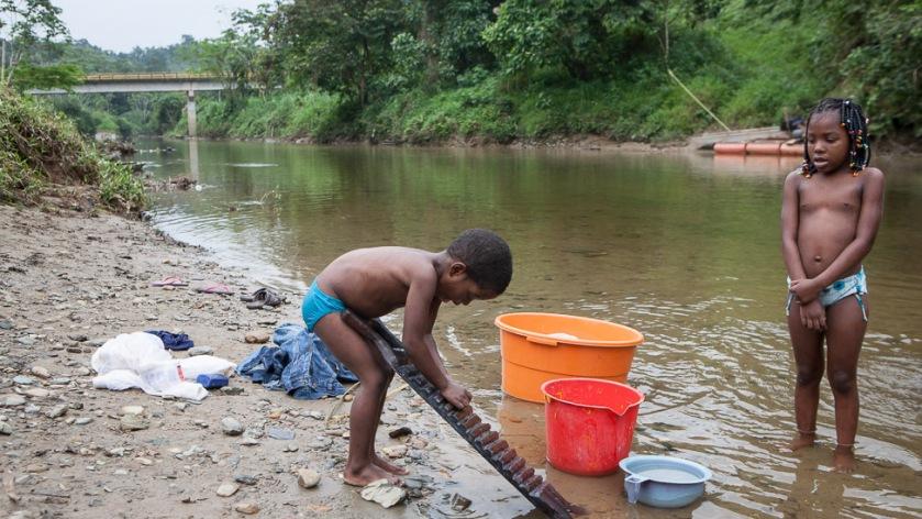 agua-pacurita-colombia_ediima20131118_0099_1
