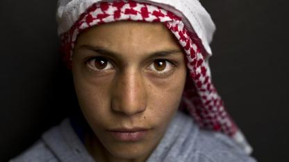 aptopix_mideast_jordan_displaced_syrian_children_photo_essay-0ef07_20160316115010-643-kyfe-992x558lavanguardia-web