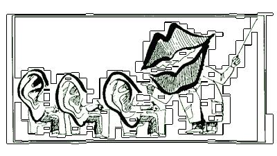boca-orejas