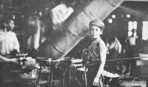 child_labor_big