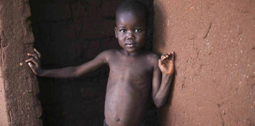 Gift Mposoca (5)