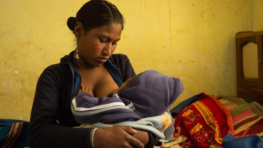 embarazo_adolescente-bolivia_ediima20131118_0175_1