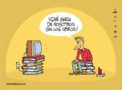erlich-libros-tele