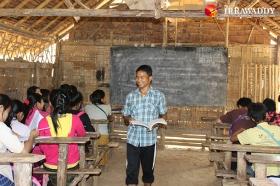 escuela-asia