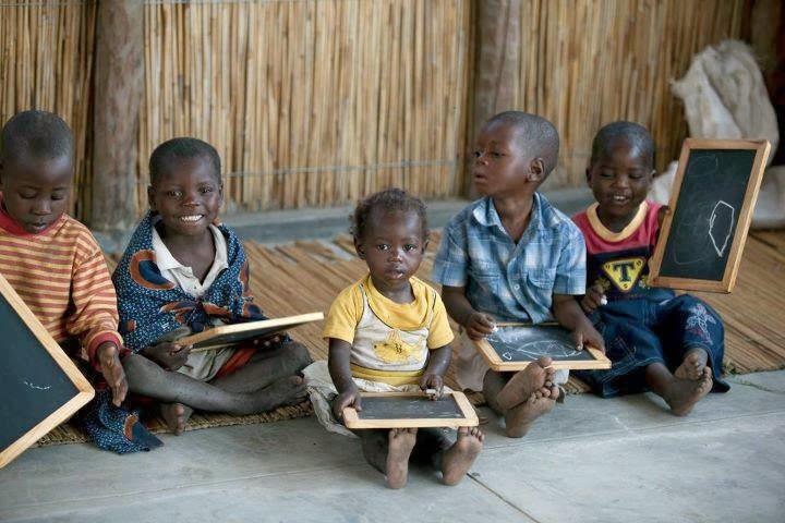 escuela-ninos-africa