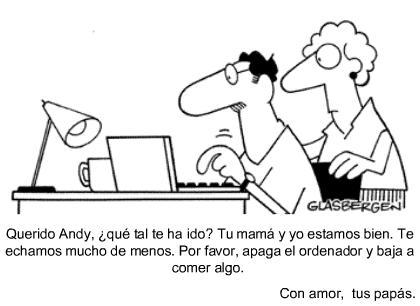 humor_internet