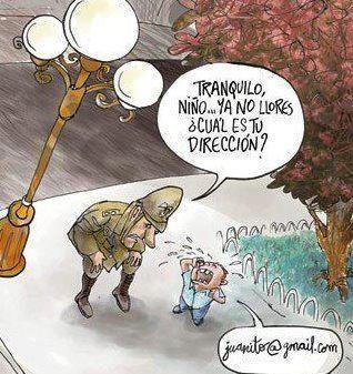humoreducatiu-educacioilestic-02