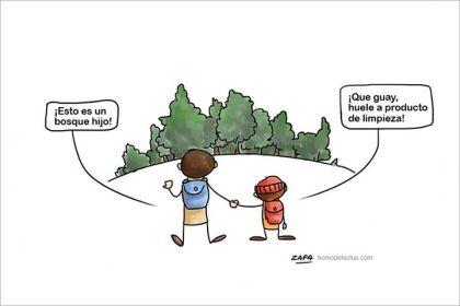 humoreducatiu-educacioilestic-03