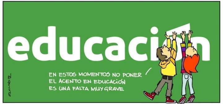 humoreducatiu-educacioilestic-05