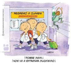 humoreducatiu-educacioilestic-08