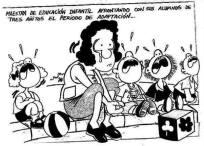 humoreducatiu-educacioilestic-12