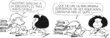 mafalda-derecho-a-educacion