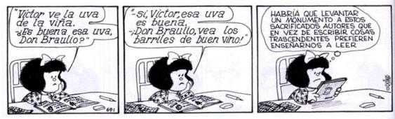 mafalda-librolectura2