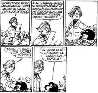 mafalda-y-la-escuela-problem-mates