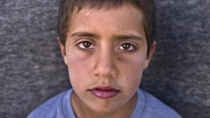 mideast_jordan_displaced_syrian_children_photo_essay-03b92_20160316141300-645-kyfe-992x558lavanguardia-web
