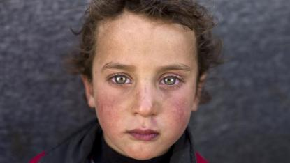 mideast_jordan_displaced_syrian_children_photo_essay-05922_20160316080943-649-kyfe-992x558lavanguardia-web