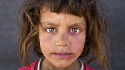 mideast_jordan_displaced_syrian_children_photo_essay-0649c_20160316080840-652-kyfe-992x558lavanguardia-web