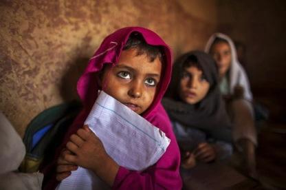 ninas-en-escuela-islamabad