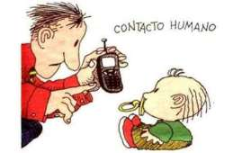 quino-contactohumano