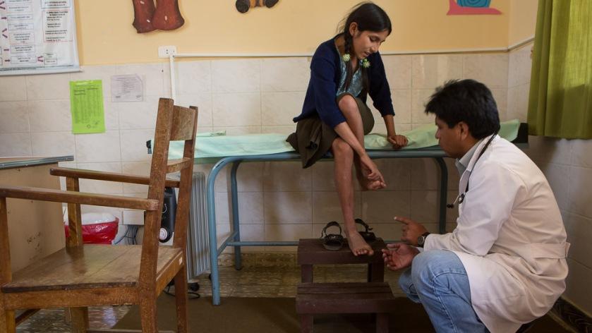 salud-seguro-bolivia_ediima20131118_0116_1