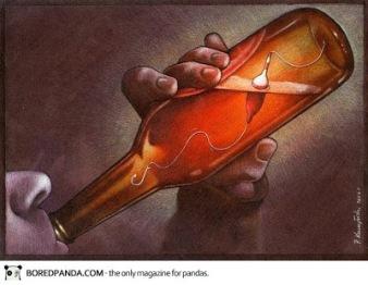 satirical-illustrations-pawel-kuczynski-2-10