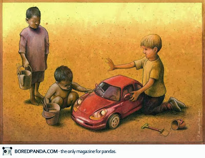 satirical-illustrations-pawel-kuczynski-2-11