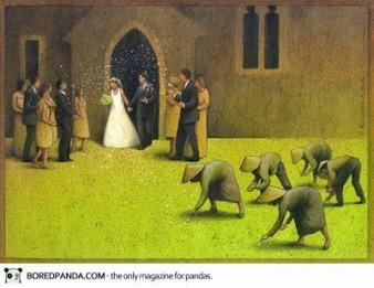 satirical-illustrations-pawel-kuczynski-2-14