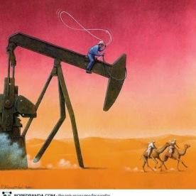 satirical-illustrations-pawel-kuczynski-2-2
