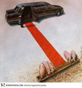 satirical-illustrations-pawel-kuczynski-2-7