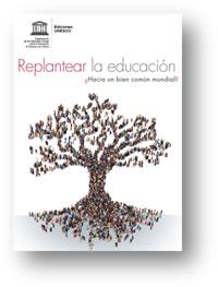 ReplantearLaEducacion