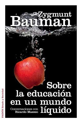 sobre-la-educacion-en-un-mundo-liquido-conversaciones-con-ricard-o-mazzeo-9788449328114