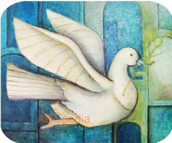 46cc7-dia-internacional-paz