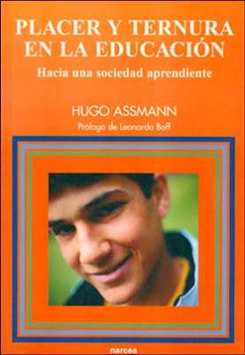 libro assmann