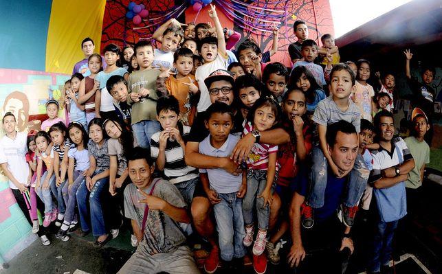 patojos-guatemala-educacion_EDIIMA20141104_0994_13