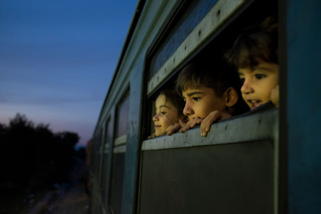 Republica-tren-refugiados-Afganistan-Gevgelija_EDIIMA20170518_0236_20