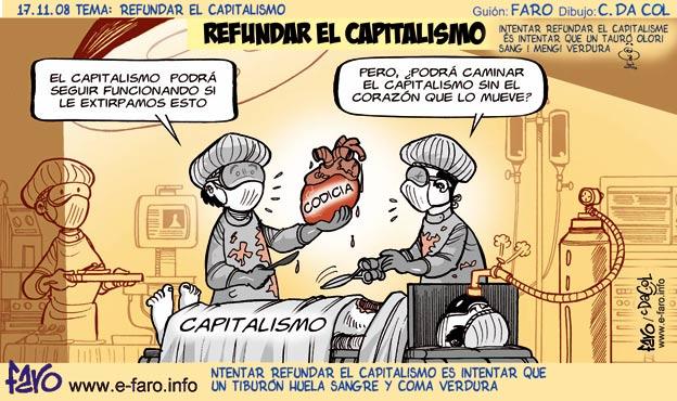 chiste capitalismo