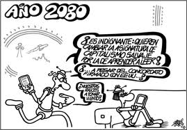 forges-3