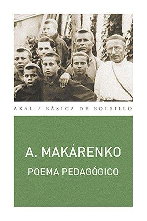 portada-poema-pedagogico-makarenko