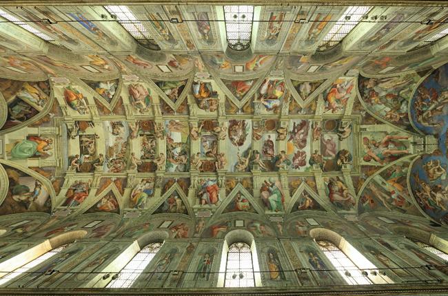 museo_virtual_blog_educacion